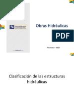 14obrashidraulicas-161019225213