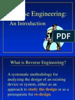 Reverse Engineering.ppt