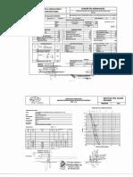 Dis. Mezclas Andes 2000 PSI.pdf
