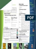 A.C.P.M. (1).pdf