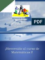 JUEGOS-MATEMÁTICOS