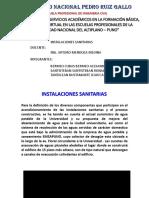 Universidad Del Altiplano