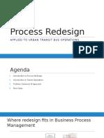 Process Redesign.pptx