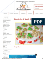 gingerbreadoce.pdf