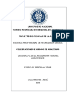 CELEBRACIONES E HIMNOS DE AMAZONAS.docx
