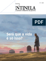 wp_T_201909.pdf