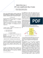 283900647-Practica-No-4-Base-Comun.docx