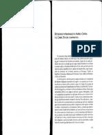 Problema 5 Dictaduras Patrimoniales en América Central y El Caribe. Estudio Comparativo Dentro Del Texto Tierra en LLamas, De Ansaldi.