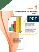 1 El crecimiento y el desarrollo infantil.pdf