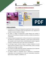 Conclusiones de trabajo.docx
