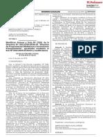 RD N°018-2019-EF50.01