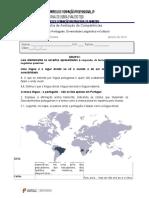 234686723 Teste Diversidade Linguistica