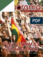 Revista Panorama #1