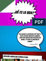 Biologia_PreU.pdf