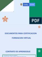 Documentos para Certificarse TG ADSI.pptx