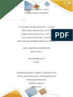 Trabajo colaborativo paso 4_grupo_403034_36.docx