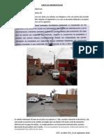 AMONESTACION_CASA6.docx