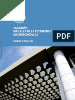 Libro Mas Alla de La Economia Ma(1)