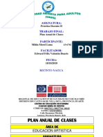 TRABAJO FINAL PLAN ANUAL DE CLASES.docx