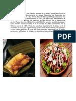 San Pedro Pinula.docx