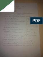 Cálculo_eq_diferenciales