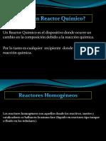 tiposdereactores2-150818024659-lva1-app6892.pdf