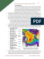 MAPA (Td) Isoceraunico 2013(2p)