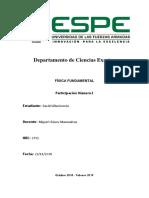 PARTICIPACION-DE-FISICA-2.docx