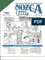 1988.2.pdf