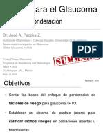 Atlas de Perimetria Computarizada 2004 - Gustavo Vincent Perez