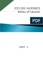 AE13702