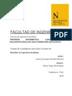 Revicion Sistemática Llanos-R EF