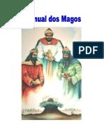 Manual Dos Magos_2004