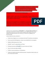 Documento11111111.docx