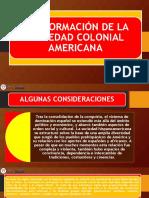 Apunte Conformacion de La Sociedad Colonial Americana 80480 20180408 20160620 094214