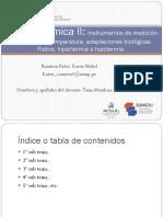 01DIAZ MENDOZA TANIA-BIOMECANICA 2019-I (5).pptx