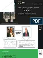 Panela Corea Del Sur (9) (2)
