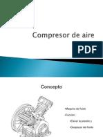 141808211-Compresor-de-Aire.pptx