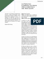 Resiliencia - Patitos Feos.pdf