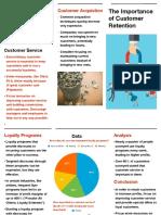 final product pdf