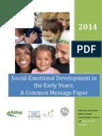 97 WTG PolicePractice Social-Emotional-Dev 12.05.14