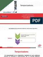 Temporizadores (1).pdf