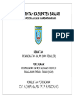 Gambar Babar  Balau.pdf