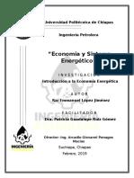 Enonomía y sistema energético.docx