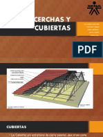 EXPOSICION CUBIERTAS FINA.docx