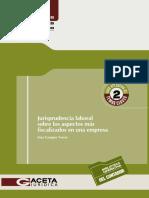 Publicaciones Guias 15092015 Guia Operativa 2 Jurisprudencia Laboral Sobre Los Aspectos Mas Fiscalizados en Una Empresaxdww80