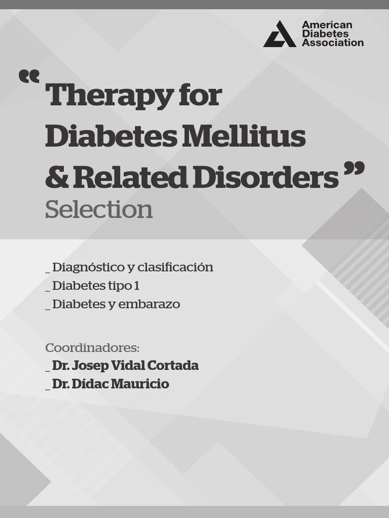 dieta para la diabetes znt8a