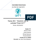 2016 Tarea 4 Gestiön de La Calidad Total (Gct) (2)