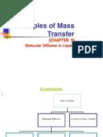 mass transfer 2.ppt