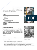 Impresión.pdf